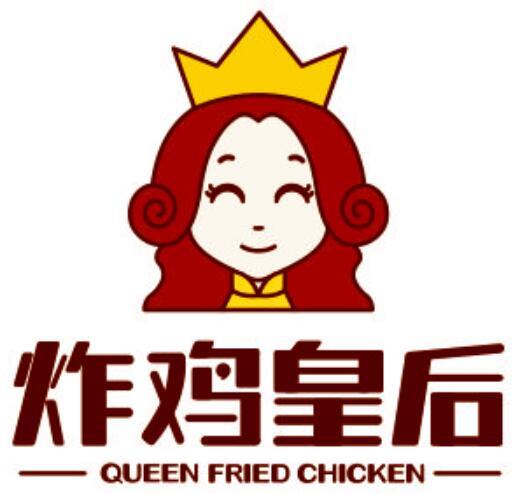 炸鸡加盟店的经营要需注意什么?